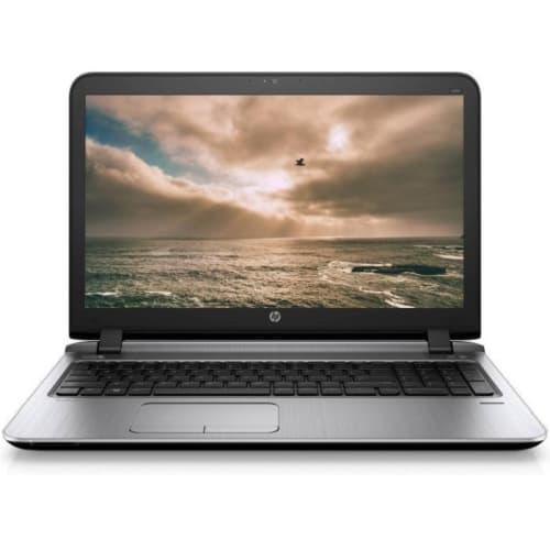 HP PROBOOK 450 G3 (1TB)