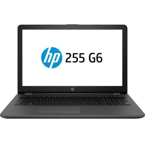 HP NOTEBOOK 255 G6 (500GB)