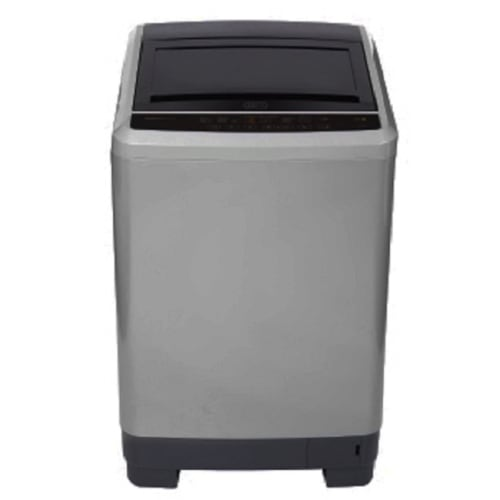 Defy 10KG TOP LOADER (DTL147)