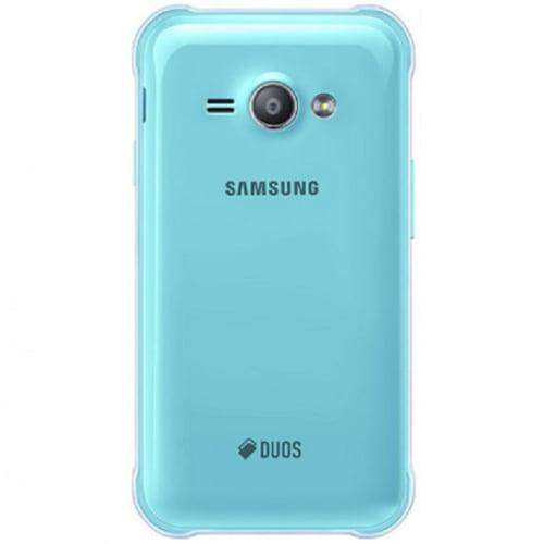 SAMSUNG GALAXY J1 ACE (4GB)