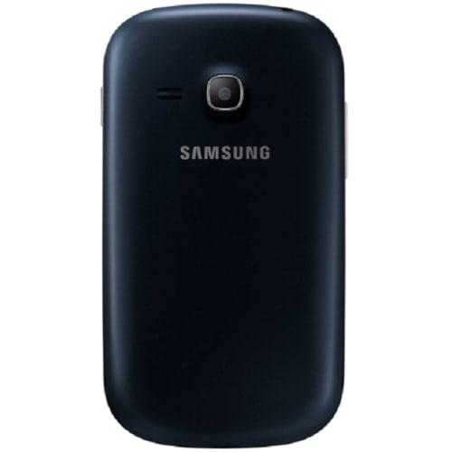 SAMSUNG GALAXY FAME LITE (4GB)