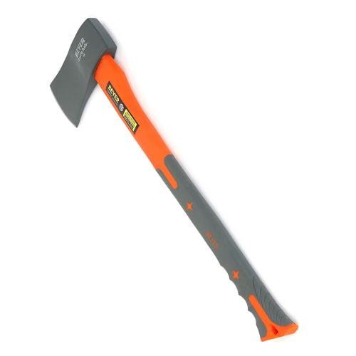 BEYER 1.5 Kg Axe – with comfortable grip