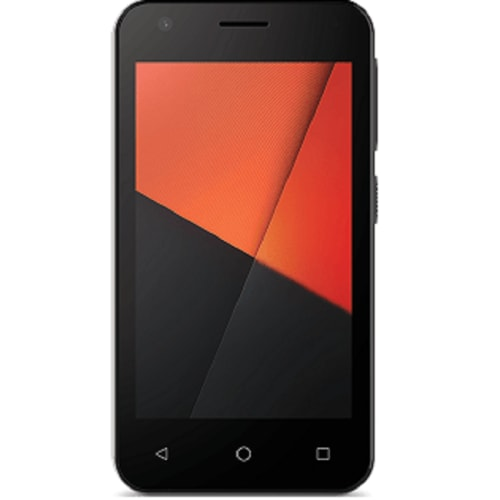 VODAFONE SMART C9 (4GB)
