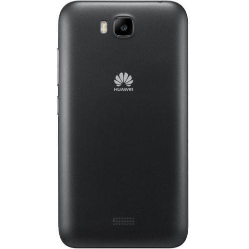 HUAWEI Y5 (8GB)
