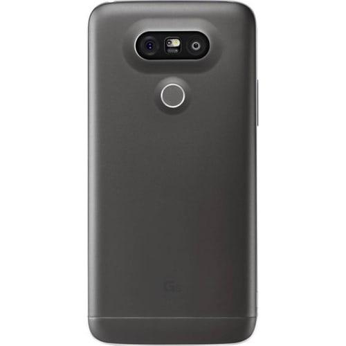 LG G5 (32GB)