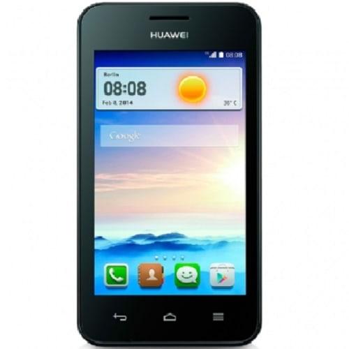 HUAWEI ASCEND Y360 (4GB)