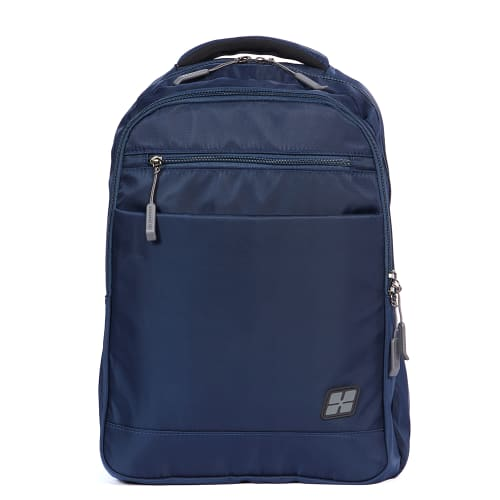 PCBOX Laptop Backpack