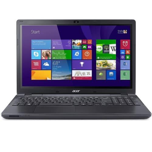 ACER ASPIRE ES1-512-COD4 (500GB)