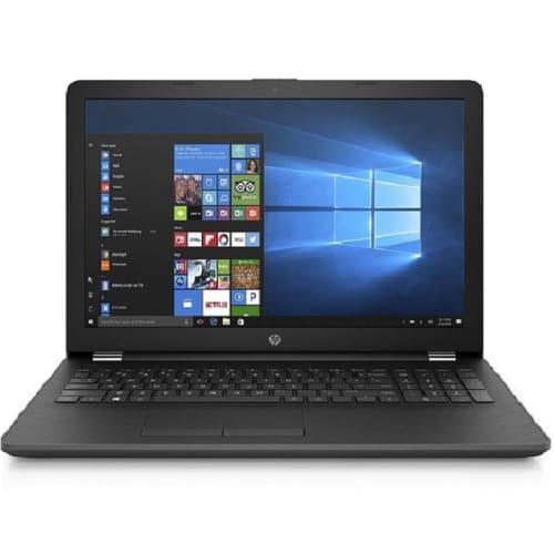 HP PAVILION 15 3165NGW (500GB)