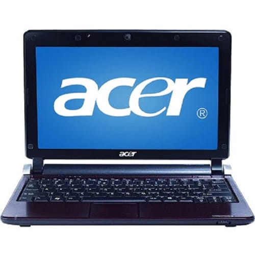 ACER ASPIRE ONE (120GB)