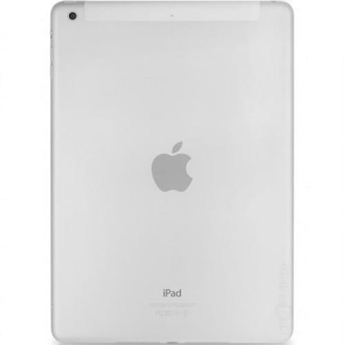 APPLE IPAD AIR (32GB)