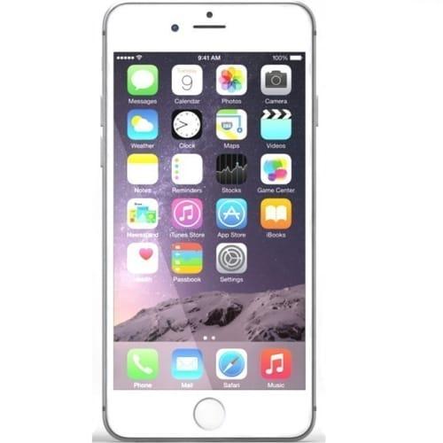 APPLE IPHONE 6 (64GB)