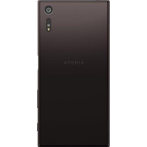 SONY XPERIA XZ (32GB)