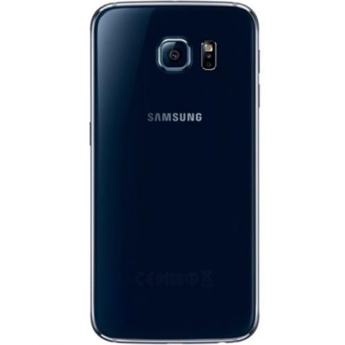 SAMSUNG GALAXY S6 DUOS (32GB)