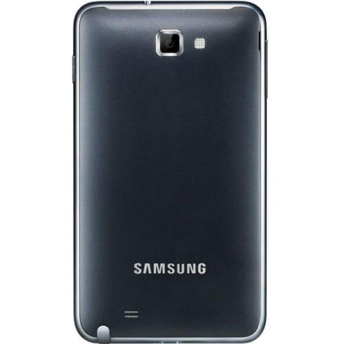 SAMSUNG GALAXY NOTE (16GB)