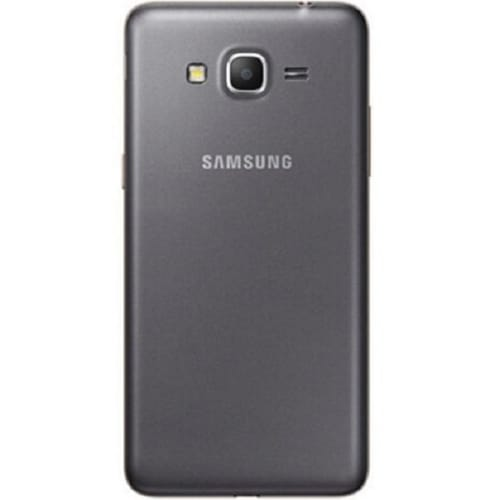 SAMSUNG GALAXY GRAND PRIME DUOS (8GB)