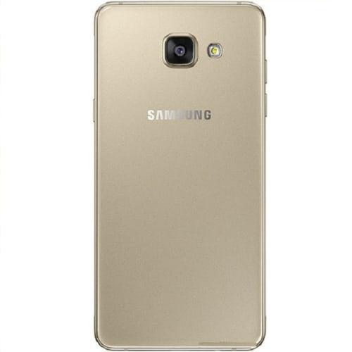 SAMSUNG GALAXY A5 DUOS (16GB)
