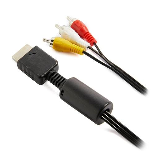 RIPPA AV Cable