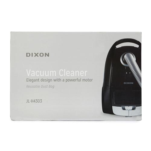 DIXON Vacuum Cleaner