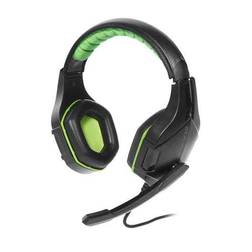 RIPPA Gaming Headset