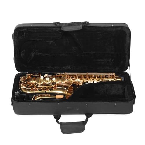 SANCHEZ Eb Alto Saxophone