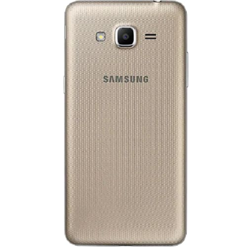 SAMSUNG GALAXY GRAND PRIME PLUS (8GB)