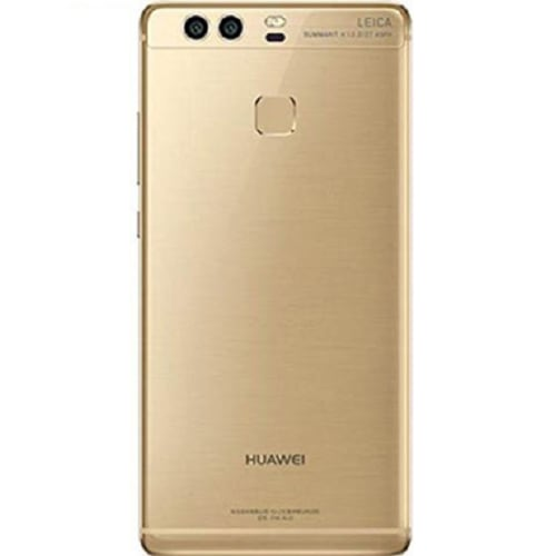 HUAWEI P9 PLUS (64GB)