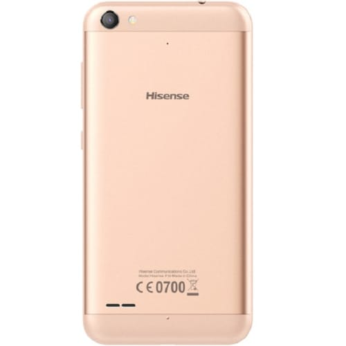 HISENSE F30 (16GB)