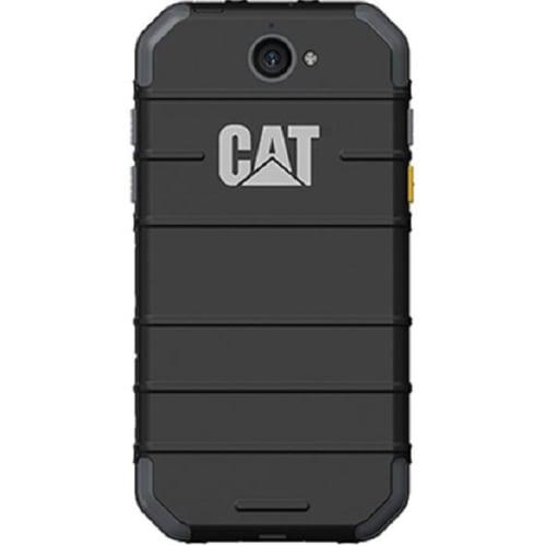 CAT S30 (8GB)