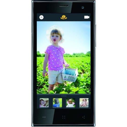 PROLINE SP4 (4GB)