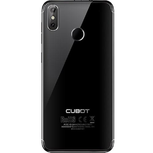 CUBOT R11 (16GB)