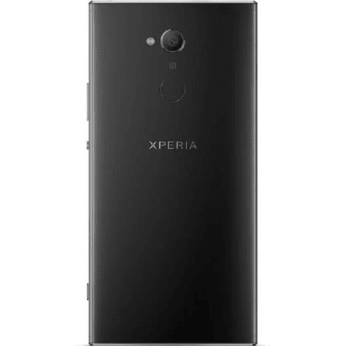 SONY XPERIA XA2 ULTRA (32GB)