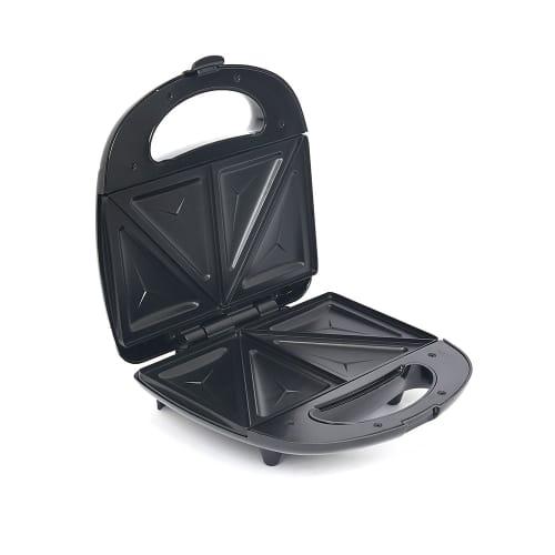 BEYER 2-Slice Sandwich Maker