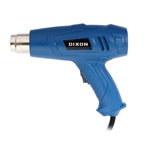 DIXON Heat Gun