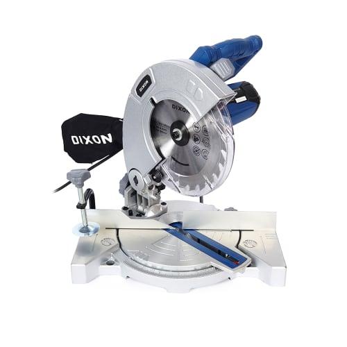 DIXON 1100W Mitre Saw