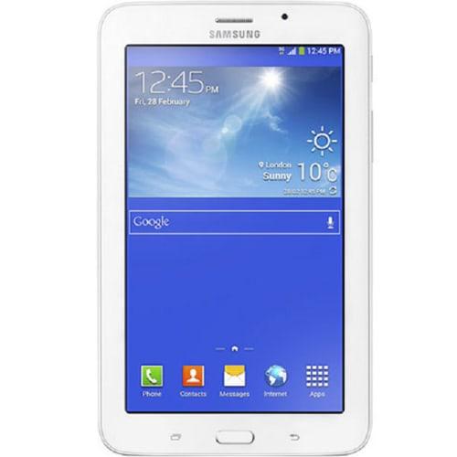 SAMSUNG GALAXY TAB 3 LITE 7.0 3G (8GB)