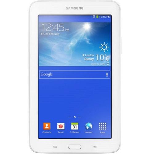 SAMSUNG GALAXY TAB 3 LITE 7.0 (8GB)