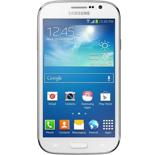 SAMSUNG GALAXY GRAND NEO (8GB)