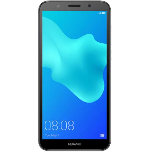 Huawei Y5 Prime 2018 (16gb)