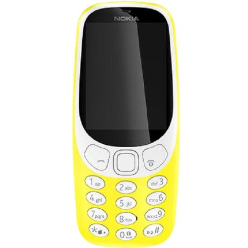 NOKIA 3310 (16MB)