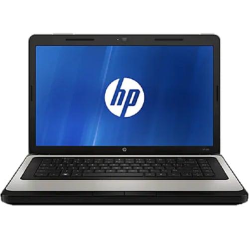 HP NOTEBOOK 630 (300GB)