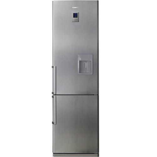 SAMSUNG 430L DOUBLE DOOR FRIDGE (RL43WCIH)