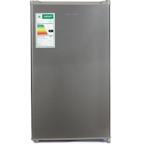 DIXON 120L BAR FRIDGE (DBF120M)
