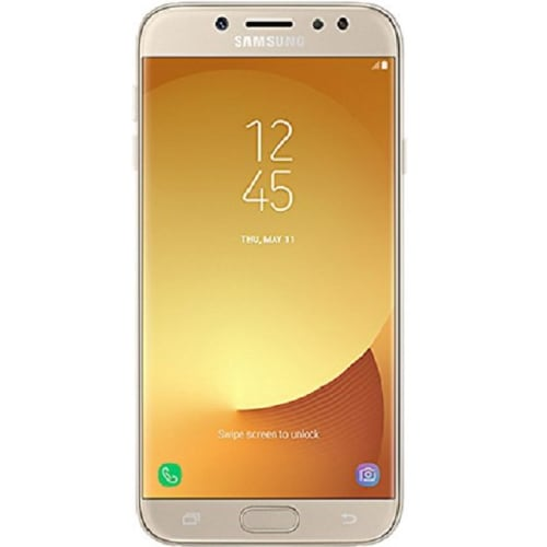 SAMSUNG GALAXY J5 PRO (16GB)