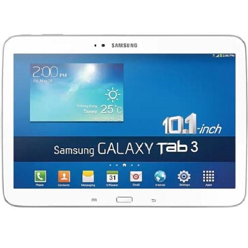 SAMSUNG GALAXY TAB E 8.0 (16GB)