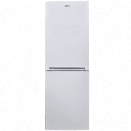 Defy 250L  DOUBLE DOOR FRIDGE (C250)