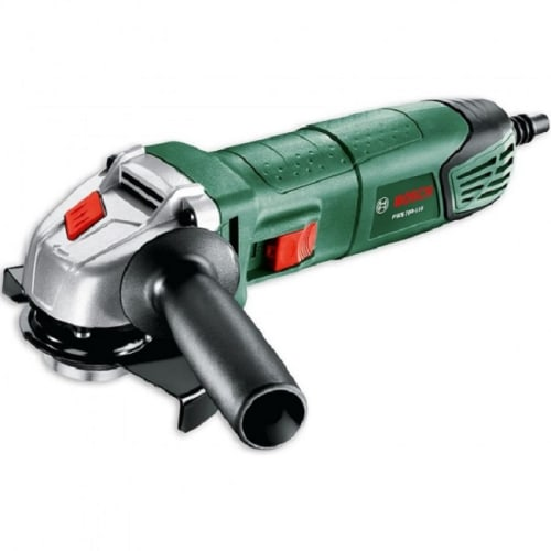 BOSCH 700W ANGLE GRINDER (PWS 700-115)