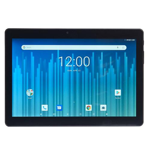 "DIXON 10"" Quadcore Tablet"