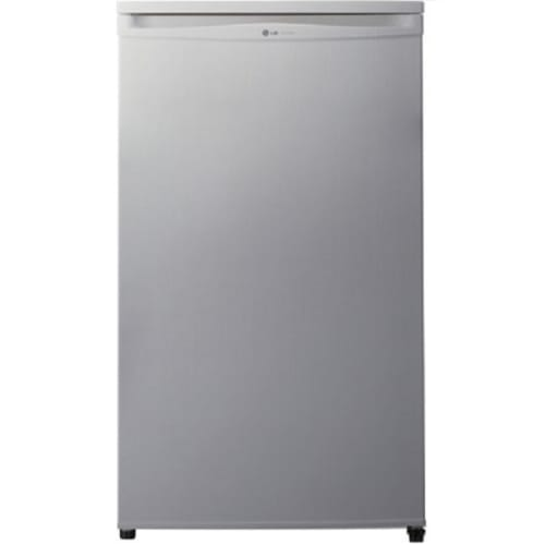 LG METALLIC 130L BAR FRIDGE (GR-131SLU)