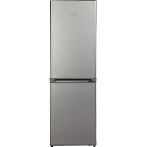 KIC METALLIC 239L DOUBLE DOOR FRIDGE (KBF5251ME)